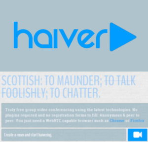 Haiver